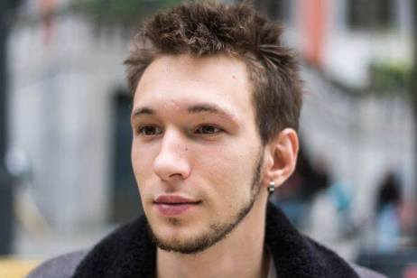 Baptiste WilmetPhD student EPHE